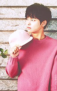Cha Hak Yeon - N