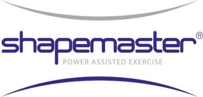 Shapemaster-Logo-1-e1465988242720.png