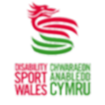 Disability-Sport-Wales-logo.png