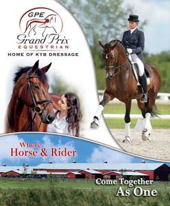 Brochure - Equine Farm