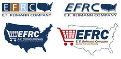 Logo - Food Distributor