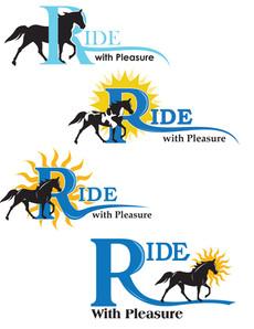 Logo - Equine Trainer
