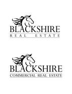 Logo - Real Estate