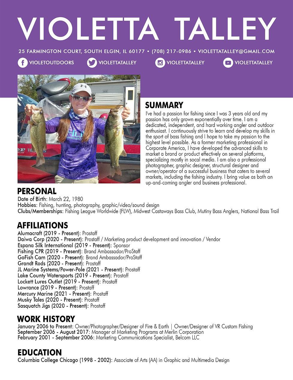 Resume-Fishing1.jpg