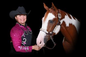 Equestrian - Private Session
