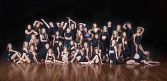 Dance Studio - Private Session