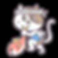 D37D0555-F1C9-49C9-B390-1601CDFE0E0C.png