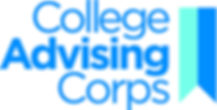 CAC-logo jpg.jpg