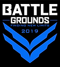 Battle Grounds 2019.png