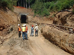 Hazel Creek Tunnel  Resotration 2.jpg