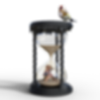 hourglass-1716427_640.png