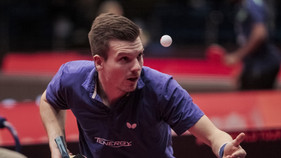 Joy for German trio as qualification in Doha is brought to a close