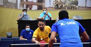 قطر يتخطى الخور والغرافة يهزم الأهلي في الجولة الخامسة لكأس الأمير