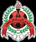 Al-Rayyan .png