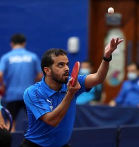 Ahmed shines as Al Sadd overcome Al Rayyan 4-3