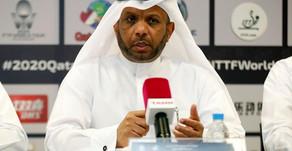 خليل المهندي : مشاركة قياسية في بطولة قطر الدولية 2020