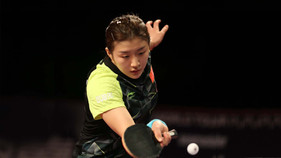 Chen Meng adds to earlier success, second title clinched in Doha