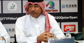 """ثاني الزراع : نجوم """"العنابي"""" في قمة الجاهزية لبطولة قطر الدولية"""