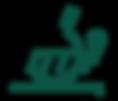 ITTF LOGO GREEN 2018-01.png