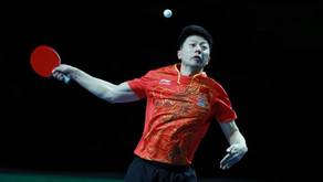 """بعد الفوز على الفريق الياباني في المباراة النهائية بلندن  """"المهندي"""" يتوج أبطال الصين بلقب"""