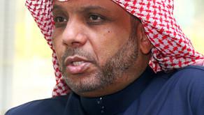 بطولة قطر الدولية لكرة الطاولة على خط الإنطلاق