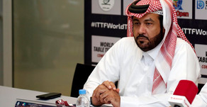 علي سلطان المفتاح مدير البطولة : جاهزون لتنظيم مميز للحدث