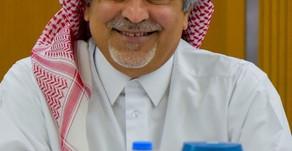 عبدالله_الملا : بطولة قطر الدولية نجحت فنيا وتنظيميا