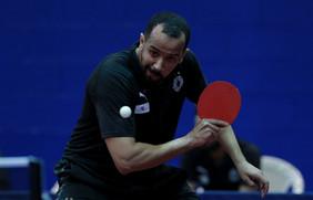 Al Sadd, Al Arabi notch up wins to share lead