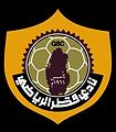 Qatar .png