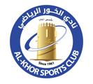 Al-Khor .png