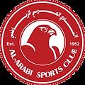 Al-Arabi.png