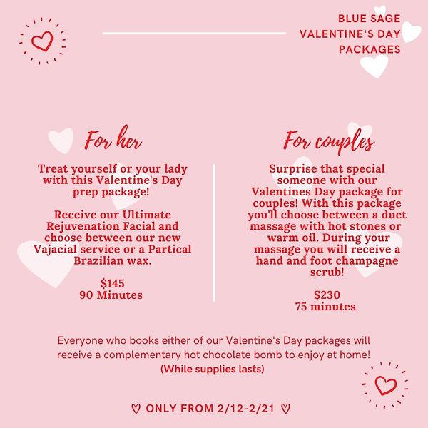 Happy Valentine's Day Instagram Post (2)