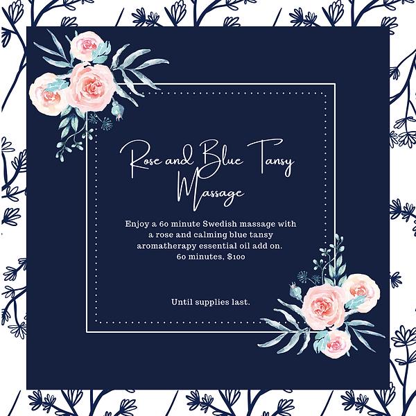 Rose and Blue Tansy Seasonal Massage.png