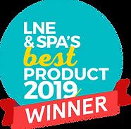 LNE_Best_Winner-1-1.png