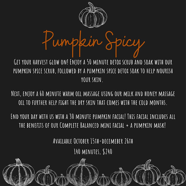 Black and Orange Illustrated Pumpkin Carving Invitation.jpg