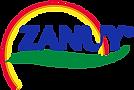 logo_zanuy-500px.png