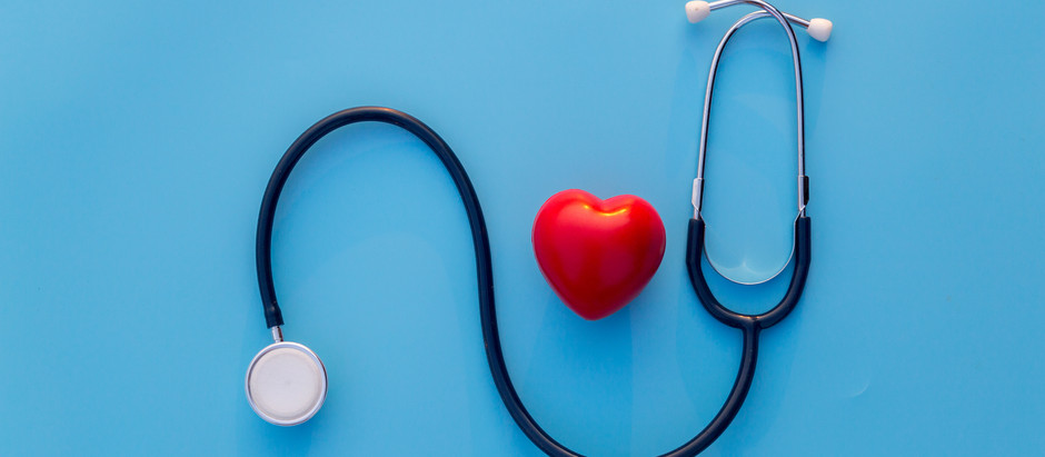 Clinical trial developments in Heart Disease research