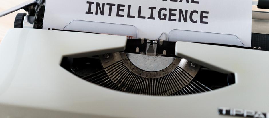 Artificial intelligence in dementia research