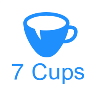 7Cups-white-bg.png