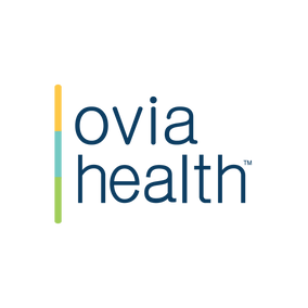 Ovia_Stacked_logo.png