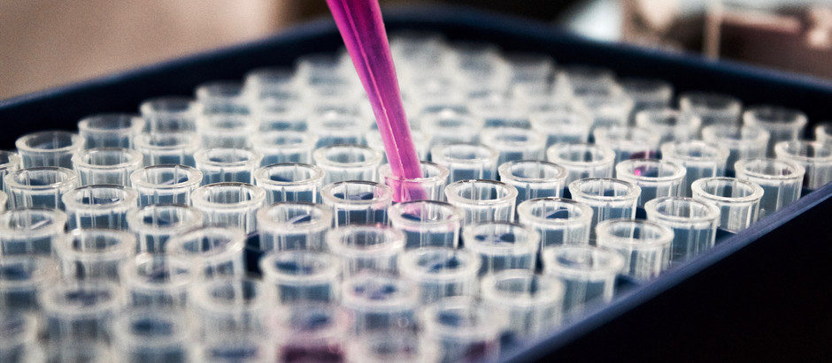5 biggest clinical trial developments of the past month