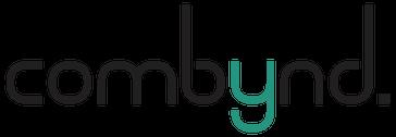 Combynd_WEB (1).webp