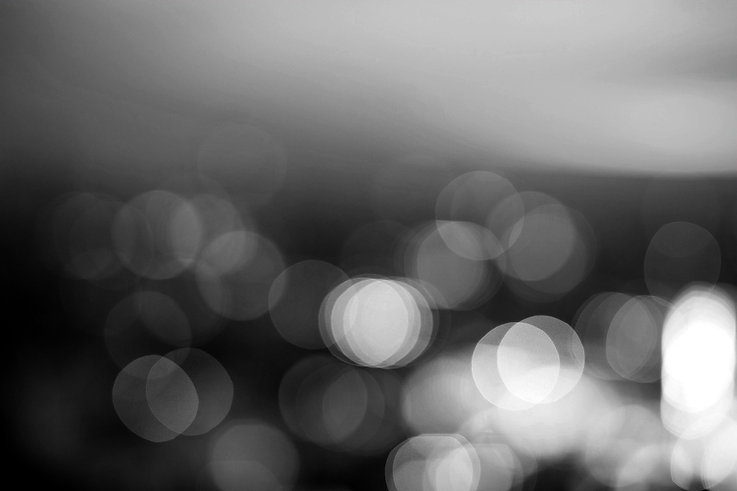 lights-bg.jpg
