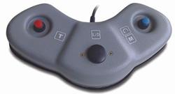 Pedal SurgiMax