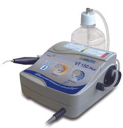 VT-150 Plus