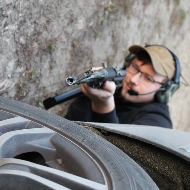 AK 1 .JPG