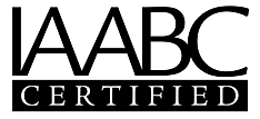 iaabc-certified-black[1].png