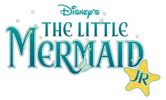 little-mermaid-jr.jpg
