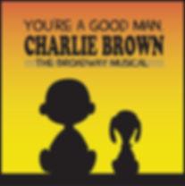 Youre-a-Good-Man-Charlie-Brown.jpg