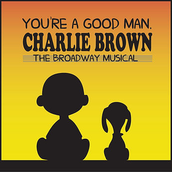 Youre-a-Good-Man-Charlie-Brown.jpg